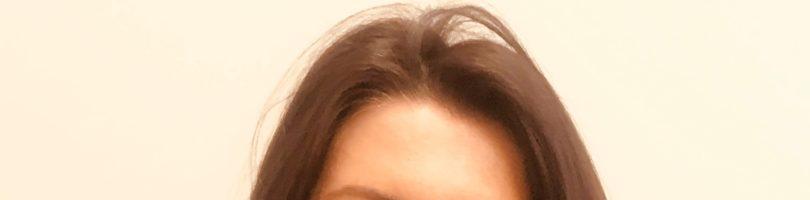 Dott.ssa Terenzia Simari – Ginecologia