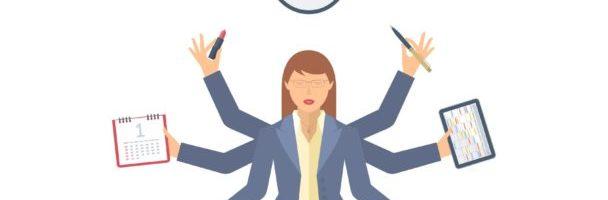 """Mindfulness, il metodo """"Consapevolezza"""" per una vita migliore"""