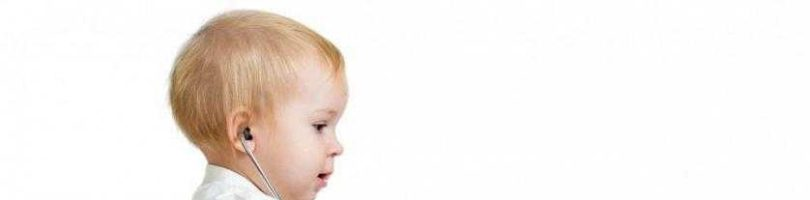 La scelta del pediatra è un momento fondamentale nella tua e nella SUA vita!
