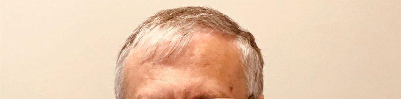 Dott. Francesco Alberti – Neurologia