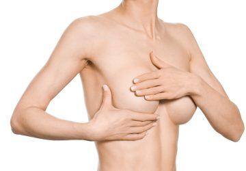 Giornata della prevenzione del tumore al seno