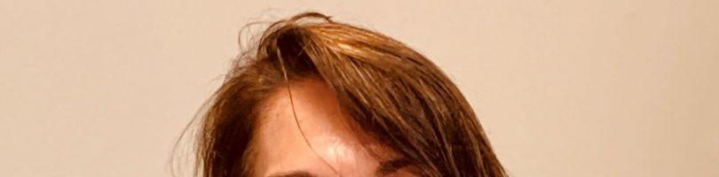 Dott.ssa Clara Cianchi – Terapia del dolore