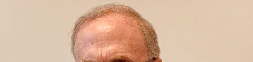 Dott. Paolo De Ferrari – Medicina dello Sport